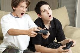 violent-video-games-on-kids
